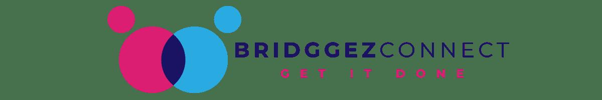 Bridggez logo